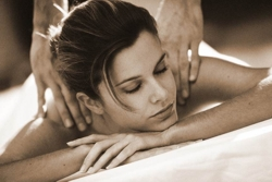 wellness varde video tantra massage